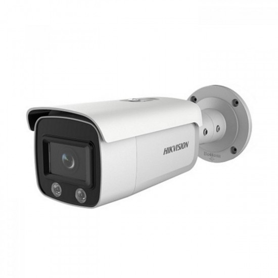 Hikvision DS-2CD2T47G1-L F4 IP kamera
