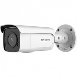 Hikvision AcuSense DS-2CD2T86G2-ISU/SL F2.8 kamera