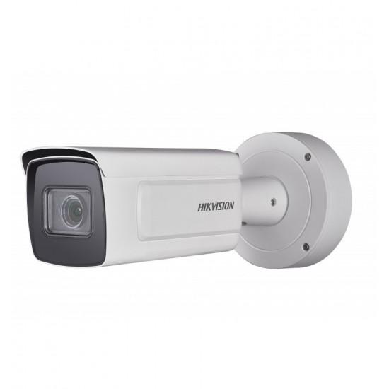 Hikvision kamera DS-2CD5A46G0-IZS F2.8-12