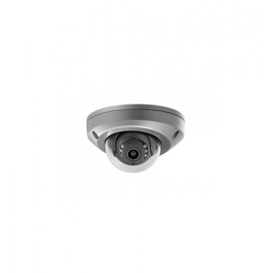 Hikvision DS-2CD6520DT-IO F2.8 IP kamera