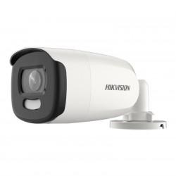 Hikvision DS-2CE12HFT-F F2.8 ColorVu kamera
