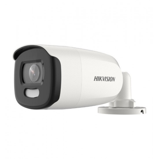 Hikvision DS-2CE12HFT-F F3.6 ColorVu kamera
