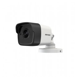 Hikvision DS-2CE16F1T-IT F3.6 TURBO kamera