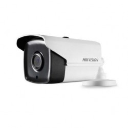 Hikvision DS-2CE16H0T-IT3E F2.8 Turbo kamera