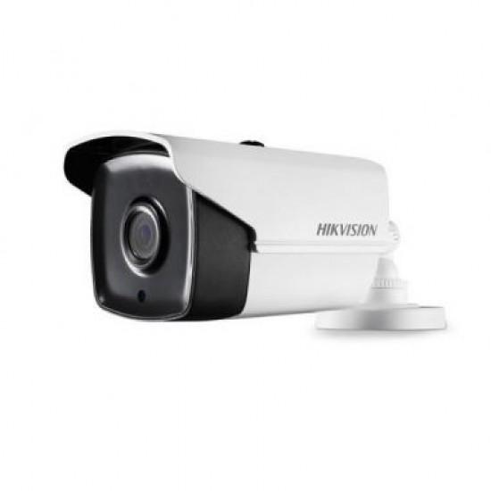 Hikvision DS-2CE16H0T-IT3E F2.8 Turbo kamera