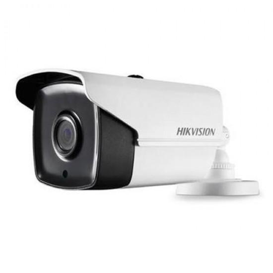 DS-2CE16H1T-IT3 F3.6 Turbo HD Kamera 5MP