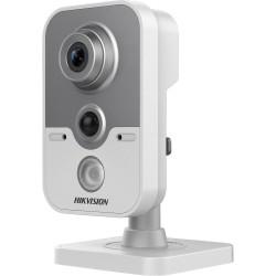 Hikvision DS-2CE38D8T-PIR F2.8 Turbo HD kamera