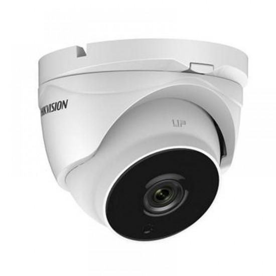 Hikvision DS-2CE56D8T-IT3ZF turbo kamera