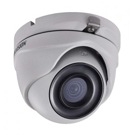Hikvision turbo kamera DS-2CE56D8T-ITME F2.8