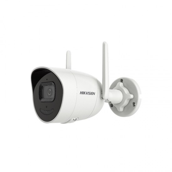 Hikvision DS-2CV2041G2-IDW Wi-Fi kamera 4MP