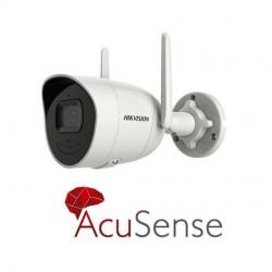 Hikvision AcuSense DS-2CV2046G0-IDW  Wi-Fi kamera