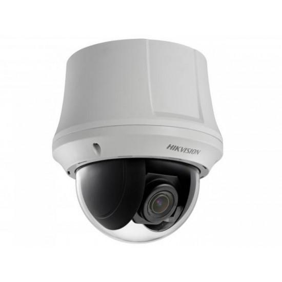 Hikvision DS-2DE4425W-DE3 IP PTZ kamera