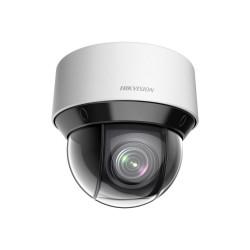 Hikvision kamera DS-2DE4A225IW-DE