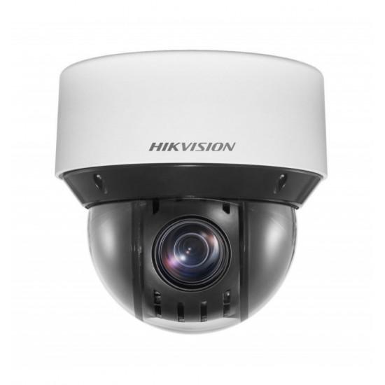 Hikvision DS-2DE4A425IW-DE  PTZ kamera