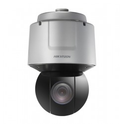Hikvision DS-2DF6A425X-AEL valdoma kamera (PTZ)