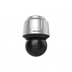 Hikvision DS-2DF6A436X-AEL kamera
