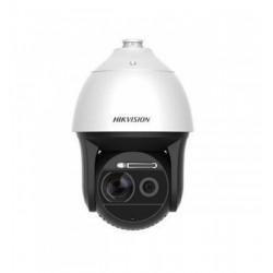 Hikvision DS-2DF8236I5X-AELW PTZ kamera