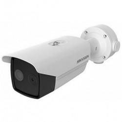 Termovizorinė kamera DS-2TD2617B-3/PA