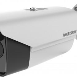 Termovizorinė kamera DS-2TD2617B-6/PA