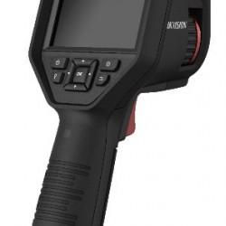 Termovizorinė kamera DS-2TP21B-6AVF/W