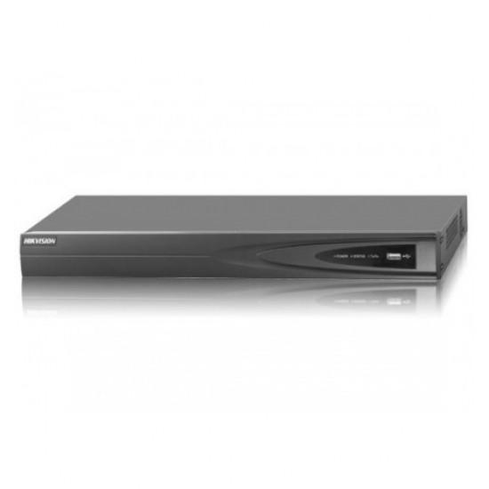 Hikvision įrašymo įrenginys  DS-7604NI-E1/A