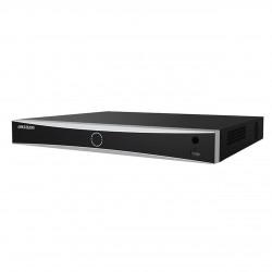 Hikvision DS-7608NXI-I2/8P/S įrašymo įrenginys