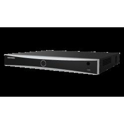 Hikvision DS-7616NXI-I2/S įrašymo įrenginys