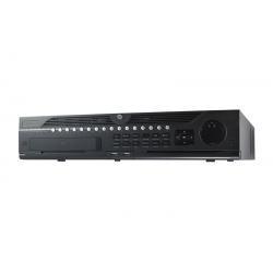 Hikvision įrašymo įrenginys DS-9664NI-I8