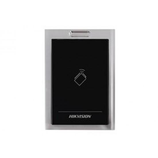Hikvision DS-K1101M skaitytuvas