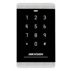 Hikvision DS-K1103M skaitytuvas