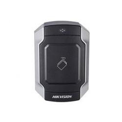 Hikvision DS-K1104M skaitytuvas