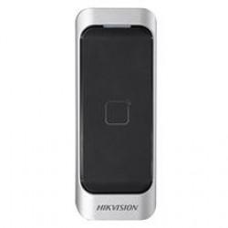 Hikvision DS-K1107E skaitytuvas