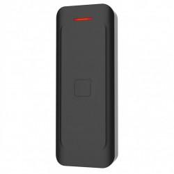Hikvision DS-K1802M skaitytuvas