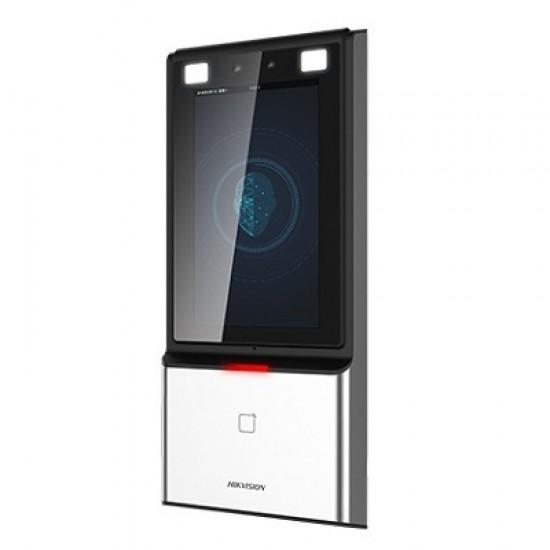 Hikvision DS-K1T606MF skaitytuvas
