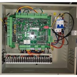 Hikvision DS-K2602 Kontroleris