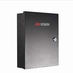 Hikvision DS-K2802 kontroleris