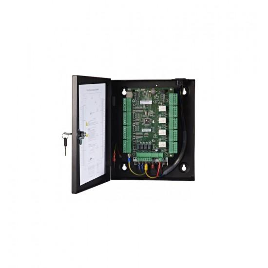 Hikvision DS-K2804 Kontroleris