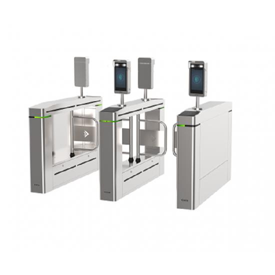 Hikvision praėjimo barjeras DS-K3B601-L/MPg-Dp65