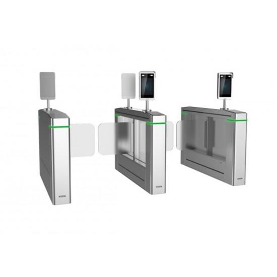 Hikvision praėjimo barjeras DS-K3B601-M/MPg-Dp65