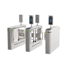 Hikvision praėjimo barjeras DS-K3B601-R/MPg-Dp65