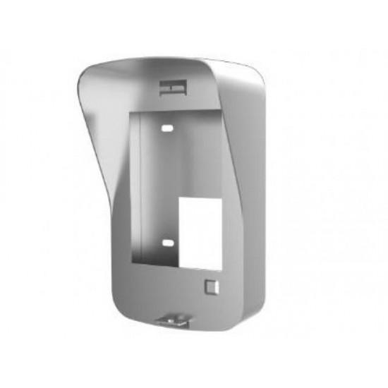 DS-KAB03-V Hikvision dežutė