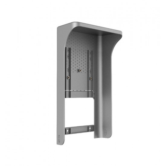 Stogelis Hikvision DS-KAB671-S