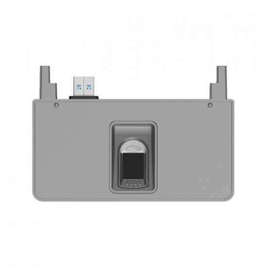 Pirštų antspaudų skaitytuvas DS-KAB671F