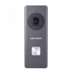 Hikvision DS-KB6403-WIP telefonspyne