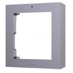 Virštinkinė dėžutė Hikvision DS-KD-ACW1
