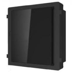 Tuščias modulis Hikvision DS-KD-BK