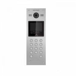 DS-KD6002-VM Telefonspynė-Iškvietimo Modulis