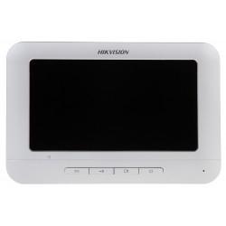 Hikvision DS-KH2220 telefonspynė