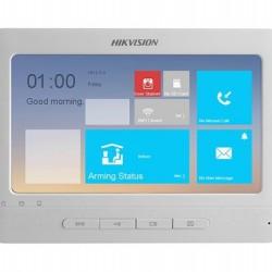 DS-KH6210-L Telefonspynės Monitorius