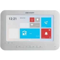 DS-KH6310-WL  Telefonspynės monitorius